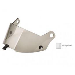 Visière transparente pour casques Stilo ST5