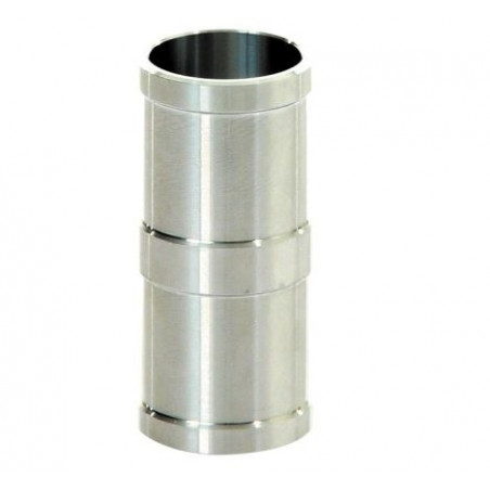 Manchons pour durite silicone Revotec - L70 mm