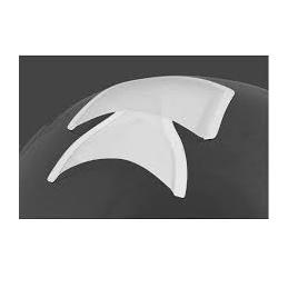 Prise d'air compatible avec casques BELL HP7, RS7, RS7-K, KC7-CMR