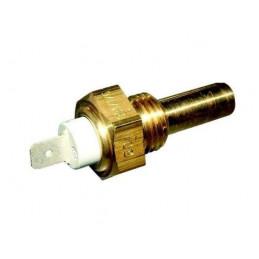 Capteur de température d'eau VDO - 18x150