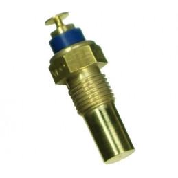 Capteur de température d'eau VDO - 1/8-27NPTF
