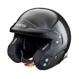 Casque SPARCO WTX J-7 Air