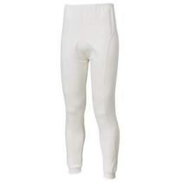 Sous vêtements Pantalon Gamme soft touch rw-5