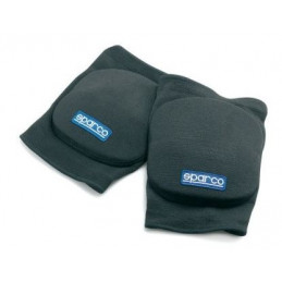 Protections Genouillères SPARCO