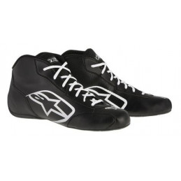 Bottines Tech 1-K Start Alpinestars