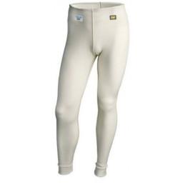 Pantalon gamme first OMP