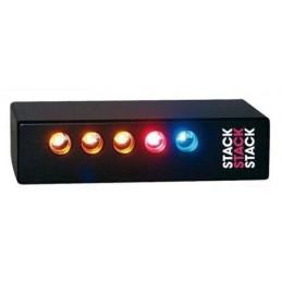 Shift light séquentiel