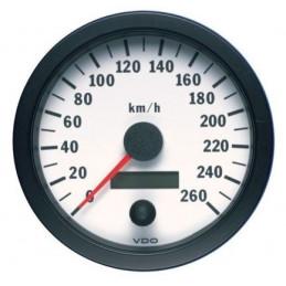 Kit durites silicone circuit refroidissement Samco pour Peugeot 306 S16