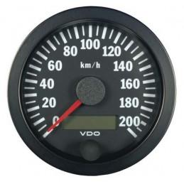 Kit durites silicone circuit refroidissement Samco pour Peugeot 207 RC Turbo après 2007