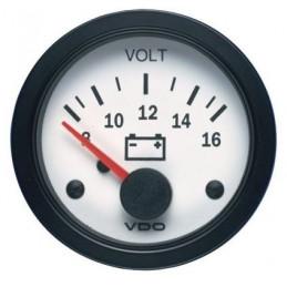 Kit durites silicone circuit refroidissement Samco pour Renault Clio II RS après 2002
