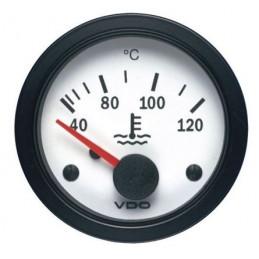 Kit durites silicone circuit refroidissement Samco pour Volkswagen Golf Mk3 GTi 16V