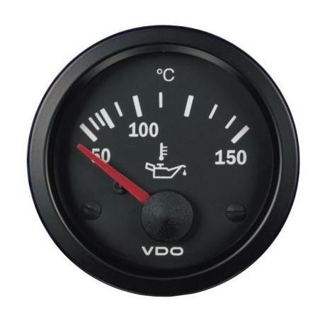 Kit durites silicone Samco pour Audi TT moteur AUQ/AUM/ARY/AJQ 180CV