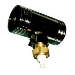 Sonde de température eau avec kit de montage