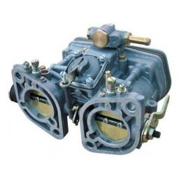 Capteur de température d'eau VDO - 10x100