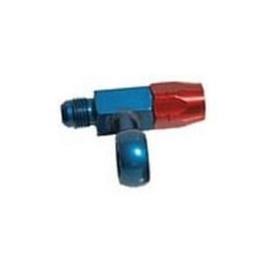 Capteur de température d'eau VDO - 14x150