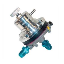 Capteur de température d'eau VDO avec alarme à la hausse 100 +/- 3°C