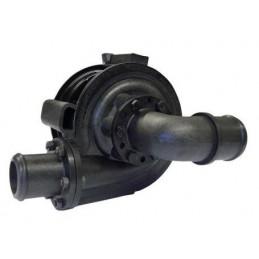 Pompe à eau electrique EXP80