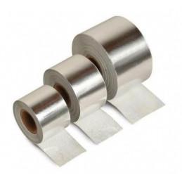Scotch aluminium renforcé