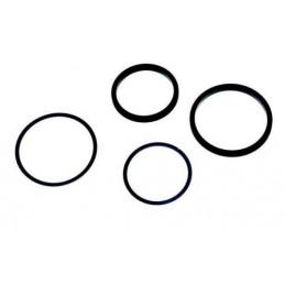 Accessoire embrayage Kit joints