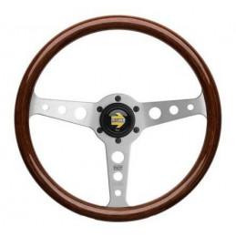 Casque WRC DES 8860