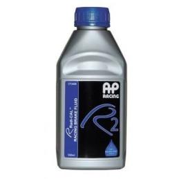 Liquide de frein Gamme Radi-cal R R2