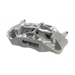 Etriers de frein 4 pistons AP RACING CP9440 - PRO 5000 R
