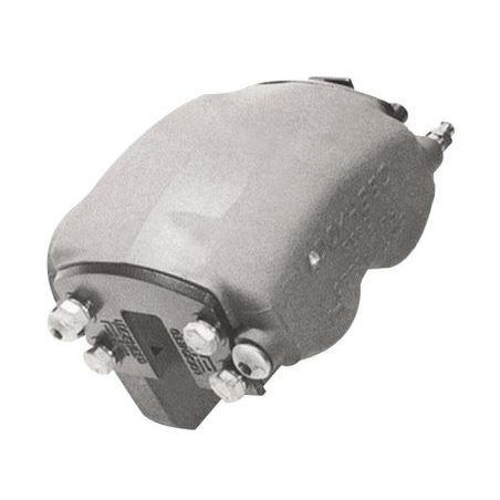 Etriers de frein 4 pistons AP Racing CP2361