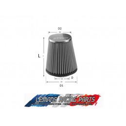 Baquet ARS-R OMP