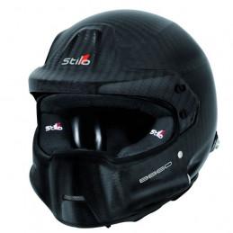 Baquet Pro Racer Recaro