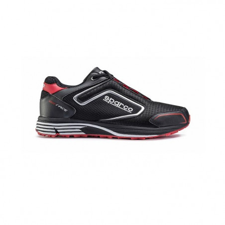 Chaussures mécano SPARCO MX-Race