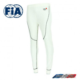 Pantalon FIA long TURN ONE