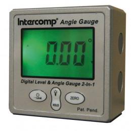 Niveau digital INTERCOMP