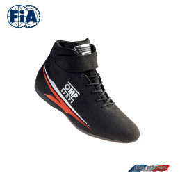 Gants FIA Alpinestars Tech 1 Start