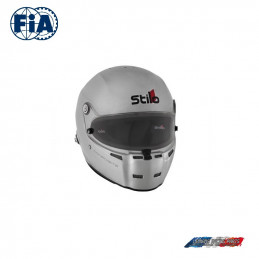 Casque Stilo ST5F N Composite