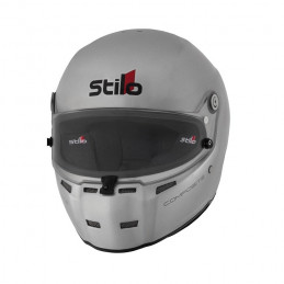 Casque Stilo ST5F N Composite karting