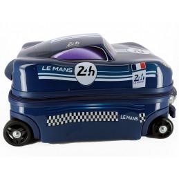 Valise 24H Le Mans enfant