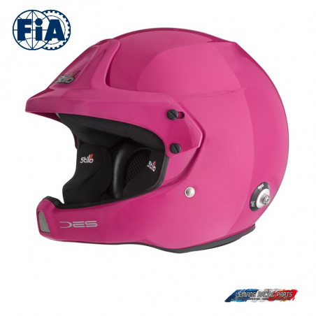 Casquette pour casque Turn one Full-RS