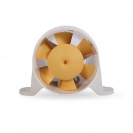 Ventilateur extracteur 12 V