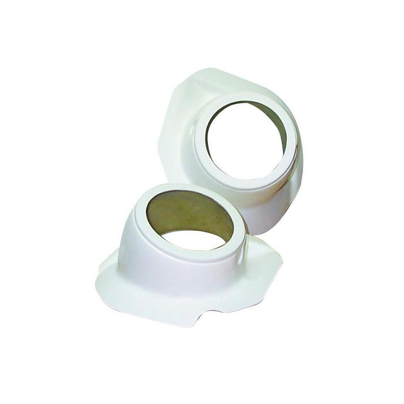 Supports antibrouillard pour CITROEN C2 S1600