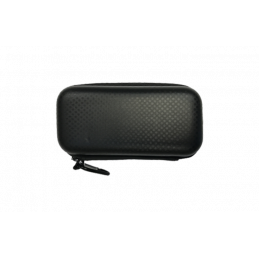Caméra Cambox MKV3 étui