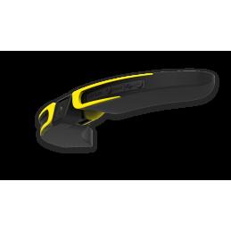 Caméra Cambox MKV3 jaune