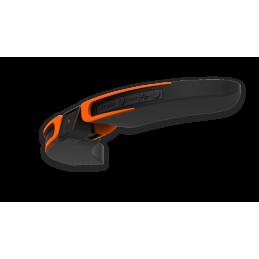 Caméra Cambox MKV3 orange