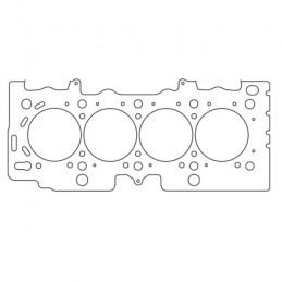 Joint de culasse ATHENA pour PEUGEOT 106 / CITROEN Saxo 1.6 16V, Alésage 80 mm, Epaisseur 1 mm