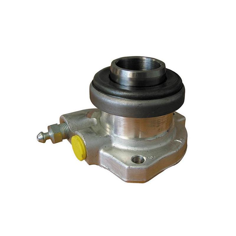 Récepteur d'embrayage REDPEC hydraulique Type CP3959