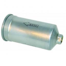 Filtre à essence haute pression SYTEC Ø 56 mm