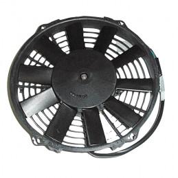 Ventilateur SPAL soufflant Ø 280 mm puissance 1 290 m3/h