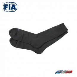 Chaussettes FIA Turn One pro