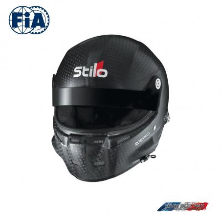 Casque FIA Intégral STILO ST5 GT ZERO 8860, FIA 8860-2018