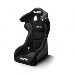 Baquet FIA SPARCO Circuit II QRT L/XL