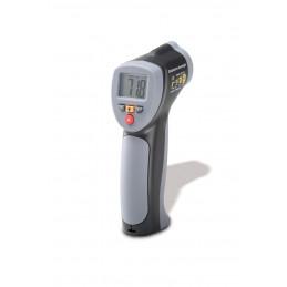 Pyromètre infrarouge INTERCOMP -50° - 550°C